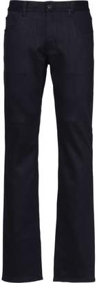 Prada stretch slim jeans