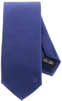 Salvatore Ferragamo Tie Tie Men