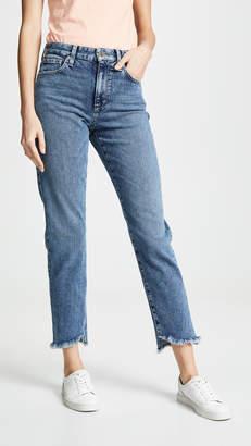 Joe's Jeans Smith Ankle Jeans