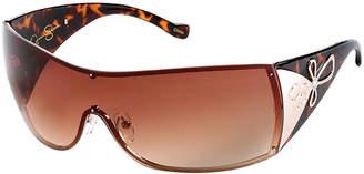 Jessica Simpson Sunglasses, Shield