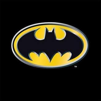 Crover Batman Emblem Indoor/Outdoor Area Rug Crover