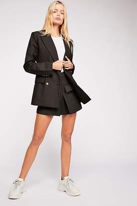 Style Mafia Sabine Suit Set