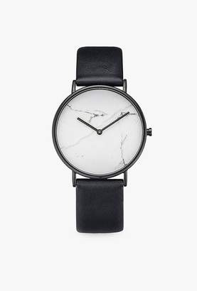 The Horse Watch The Stone Dial