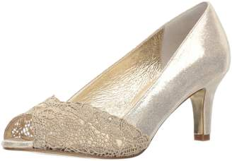 Adrianna Papell Women's Jude Shoe