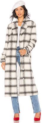 Show Me Your Mumu Hollis Jacket