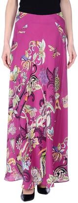 Etro Long skirts - Item 35311145