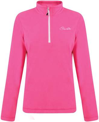 Dare 2b Womens/Ladies Freeze Dry II Lightweight Fleece Jacket