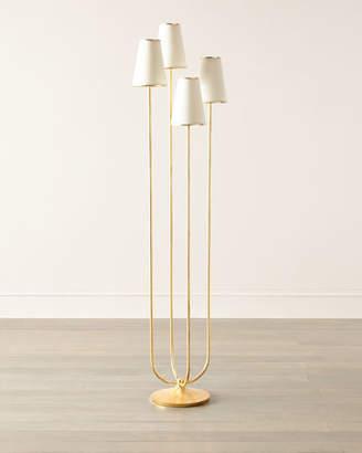AERIN Montreuil Floor Lamp