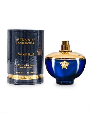 Versace Dylan Blue 30ml Spray