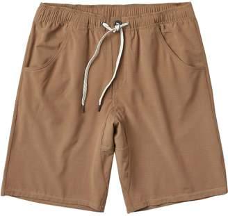 Vuori Ripstop Climber Short - Men's