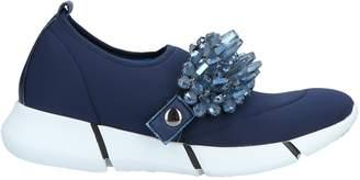 Elena Iachi Low-tops & sneakers - Item 11570556NO