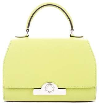 Moynat Mini Rejane Bag