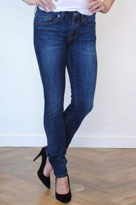 Jean Shop Slim Straight Jean