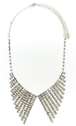 sweet deluxe Ramira 2797 Women's Necklace Brass Silver