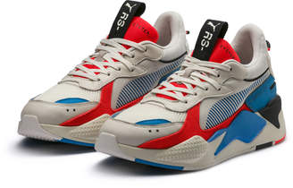RS-X Reinvention Men's Sneakers