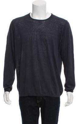 Malo Lightweight Sweater Top