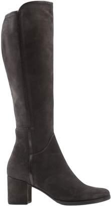 Le Pepe LE PEPE' Boots - Item 11530857AT