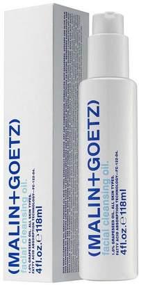 Malin+Goetz Facial Cleansing Oil 118ml