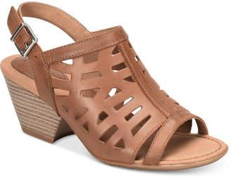 b.ø.c. Dixie Dress Sandals Women's Shoes