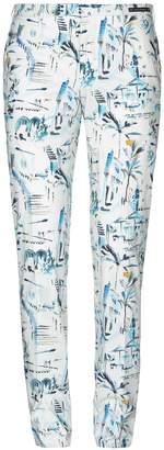 Pt01 Casual pants - Item 13335651XK