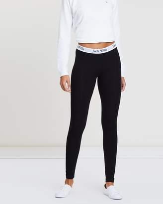 b2a47fc51c7dc8 Jack Wills Black Clothing For Women - ShopStyle Australia