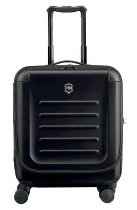 Victorinox Spectra 2.0 Hard Sided Rolling 22-Inch Carry-On