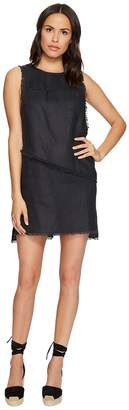 Dolce Vita Layla Dress Women's Dress