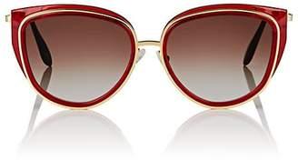 Thierry Lasry Women's Enigmaty Sunglasses