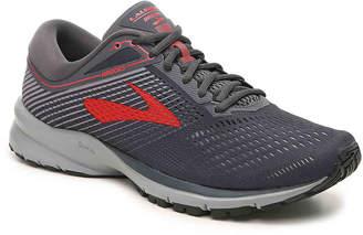 Brooks Launch 5 Lightweight Performance Running Shoe - Men's