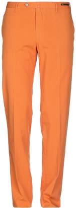 Pt01 Casual pants - Item 13190620CP