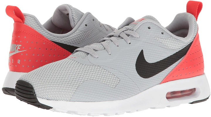 Nike - Air Max Tavas Men's Shoes