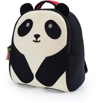 Dabbawalla Bags Preschool & Toddler Panda Backpack