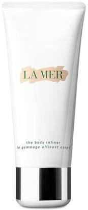 La Mer The Body Refiner, 6.7 oz.
