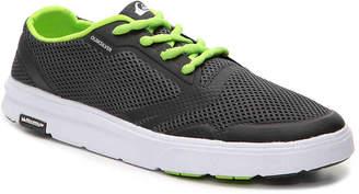 Quiksilver Amphibian Plus Water Shoe - Men's