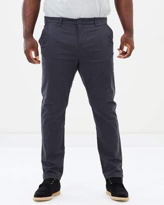 Staple Plus Chino Pants
