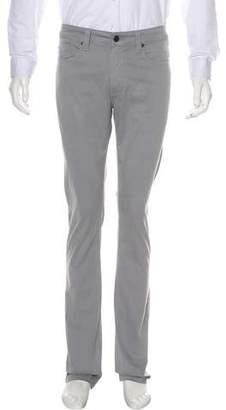 Fidelity Jimmy Slim Fit Pants w/ Tags