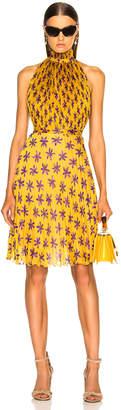 Raquel Diniz Giovanna Mini Dress