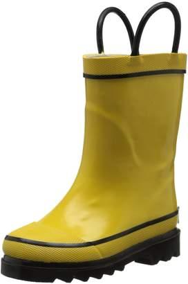 Western Chief Solid Rain Boot