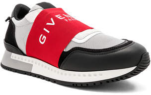 Givenchy Active Runner