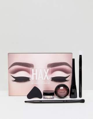 HAX Glitter Cut Crease Kit
