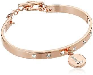 BCBGeneration L Toggle Bracelet