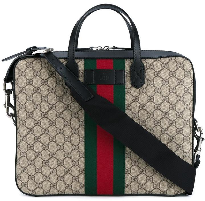 370088342553 Gucci Bag Shopstyle | Stanford Center for Opportunity Policy in ...