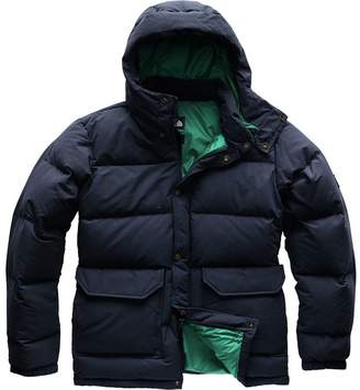 The North Face Down Sierra 2.0 Jacket - Men's