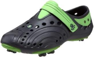 Dawgs Men's Spirit Lightweight Golf Shoes