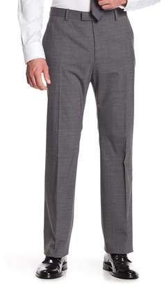 Theory Kody 2 New Tailor Pants
