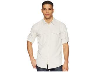Exofficio BugsAway(r) Briso Long Sleeve Shirt