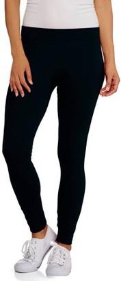 ONLINE Women's Fleece Lined Leggings