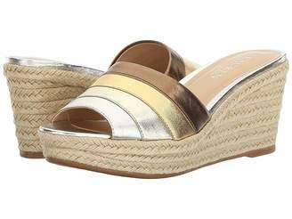 Lauren Ralph Lauren Karlia Women's Shoes