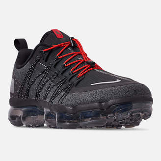 Nike Men's VaporMax Run Utility Running Shoes