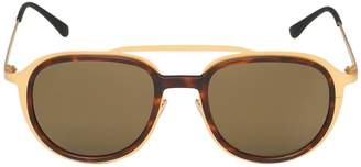 Italia Independent I-Metal 0251 Sunglasses